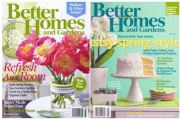 Magazine-Deal-Better-Homes-and-Gardens_oqbfrj