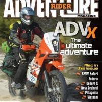 AdventureRider14915165552_llcf1y