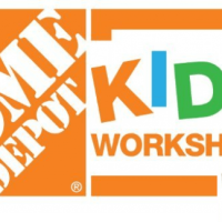 home-depot-kids_bioqbe