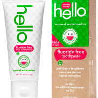 Hello-Fluoride-Free-Toothpaste_uo5vzd