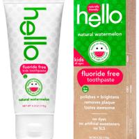 Hello-Fluoride-Free-Toothpaste_uo5vzd