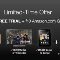 amazon-prime-10-dollar-offer_thxxc1