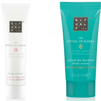 free-rituals-body-cream-tube_r6ki4z