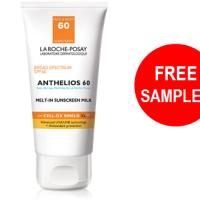 free-la-roche-posay-sunscreen-sample_k8xo7l