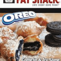 Deep-Fried-Oreos-at-Fat-Shack_su68bq