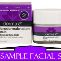 Derma-E-Microdermabrasion-Scrub-FREE-SAMPLE_fr6ynu
