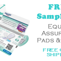 Equare-Assurance-FREE-SAMPLE-KIT_y88djt