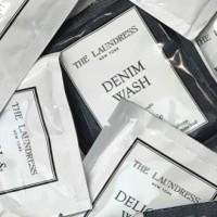 free-sample-denim-wash-wool-amp-cashmere-shampoo-or-delicate-wash_ptqmpo