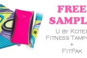 U-by-Kotex-Tampons-FREE-SAMPLE_cw6rds