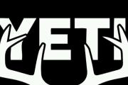 Yeti-FREE-STICKER_yr4yal