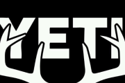 Yeti-FREE-STICKER_skd2o4