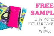 U-by-Kotex-Tampons-FREE-SAMPLE_1_r3tc0g