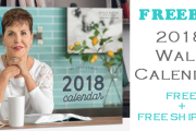 Joyce-Meyer-Ministries-2018-Wall-Calendar_lbswaq