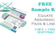 Equare-Assurance-FREE-SAMPLE-KIT_y88djt
