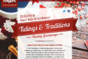 Folgers-Wakin_-Up-Club-Warm-Up-The-Holidays-Sweepstakes_ihdzvt