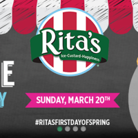 Rita_s-Free-Ice-2016-First-Day-of-Spring_q7dvrb