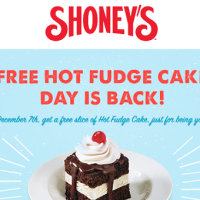 FREE-Slice-of-Hot-Fudge-Cake-at-Shoneys_aydv7a