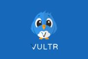 Vultr_vrogdv