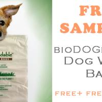 bioDOGradables-Dog-Waste-Bags_aqecrq