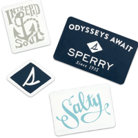 Sperry-Sticker-Pack_hqwthf