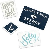 Sperry-Sticker-Pack_2_ddgs2t