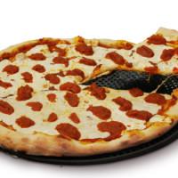 rpe-l-pumpkinpizza-0915-pumpkinspicepizza_263114_v2r2-2_r2xhle