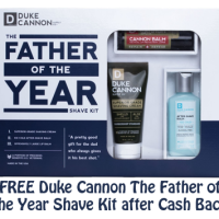 Duke-Cannon-The-Father-of-the-Year-Shave-Kit_r22itn