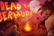 Dead-In-Bermuda-Free-Download_nflmun