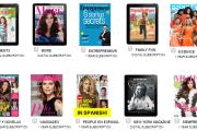 free-magazines_l84gcr