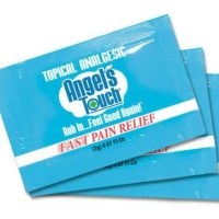 Angels-Touch-681x363_q3c7oy