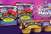 Musselmans-My-Little-Pony-Sweepstakes-696x365_boopza