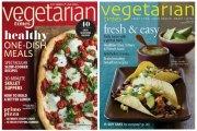 vegetarian-times-magazine-free_okohd7