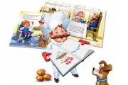 muffin-man-book_pluwc0