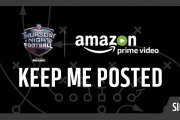 NFL_SignupEmail-v5_vn3gkq