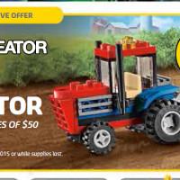 30284-LEGO-Tractor-Polybag-Free-Promo-Set_wbskfu