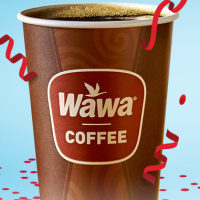 Free-Any-Size-Coffee-AT-Wawa-On-April-13-2017-678x381_hfocvd