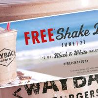 Free-Black-White-Milkshakes-At-Wayback-Burgers-On-June-21-2018-678x381_uuuct4