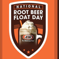 Free-Root-Beer-Float-At-AW-On-August-6-2017-678x381_ek5jn4