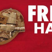 free-case-ih-hat-678x381_dauw1d