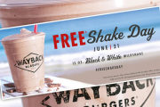 Free-Black-White-Milkshakes-At-Wayback-Burgers-On-June-21-2018-678x381_uuuct4