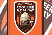 Free-Root-Beer-Float-At-AW-On-August-6-2017-678x381_ek5jn4