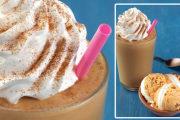 Free-Samples-Of-Pumpkin-Cheesecake-Cappuccino-Blast-On-September-2-2018.-678x381_vxzzfz
