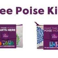 free-poise-kits_2_hcg9gp