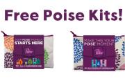 free-poise-kits_oajbd4