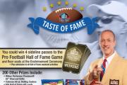 LandoFrostTast-of-Fame-Sweepstakes-580x394_awle1l
