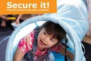 secure_it_english_1_w9p7fb