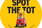 child_safety_SpotTheTot_decal_print_bx8icn