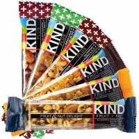 Kind-Bars-Printable-Coupon_nwmu2a