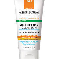anthelios-clear-skin-oil-free-sunscreen-spf-60-3606000430488_rrnggh
