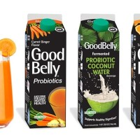 Good-Belly-Probiotic-Juice-Drinks-Dairy-Free-Gluten-Free-Vegan_p8vgwo